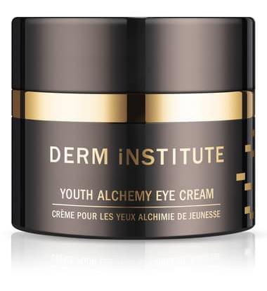 Derm Institute Youth Alchemy Eye Cream