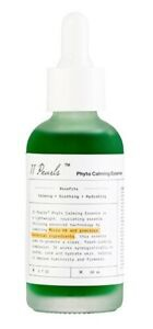 Unichi Pearls Phyto Calming Essence