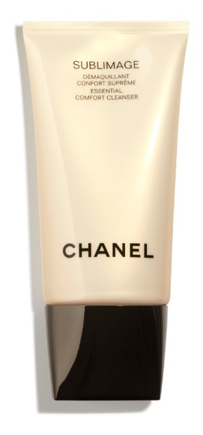 Chanel Sublimage Démaquillant Confort Suprême