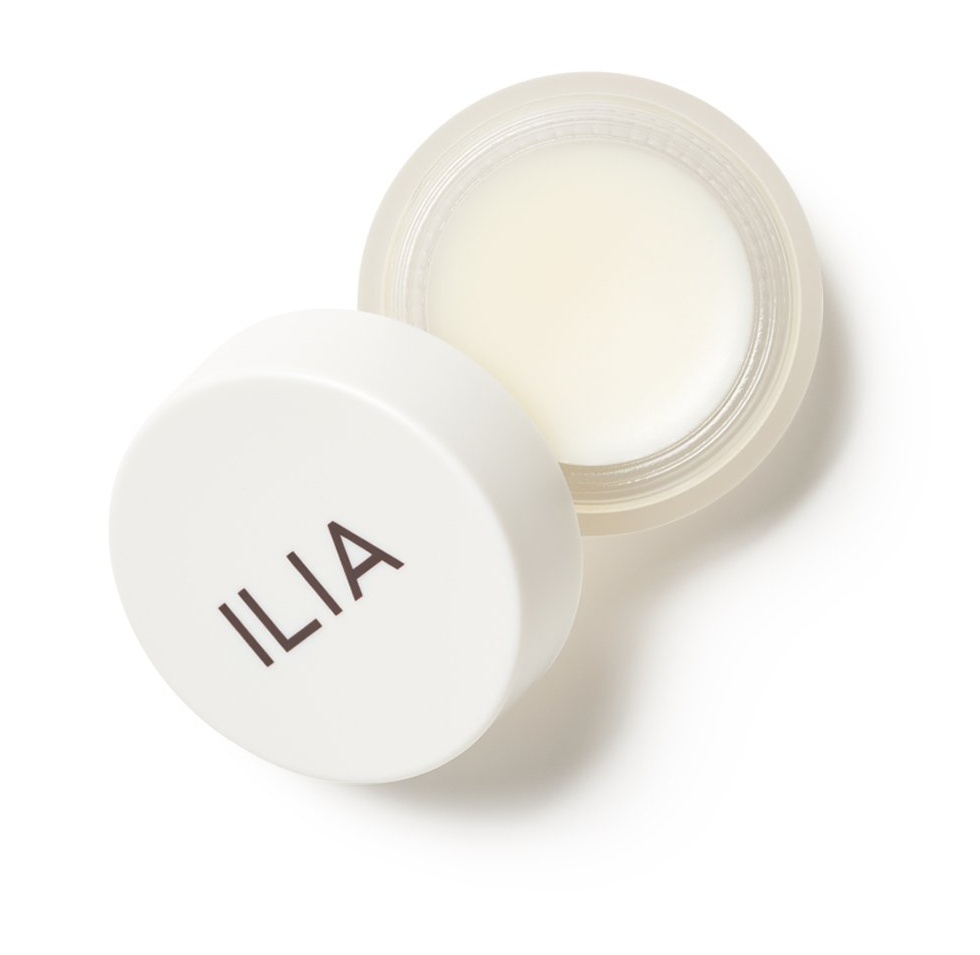 Ilia Lip Wrap Clean Hydrating Lip Mask