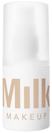Milk Makeup Blur Spray