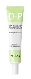 MediFlower Aronyx D-Panthenol Cica Repair Eye Cream