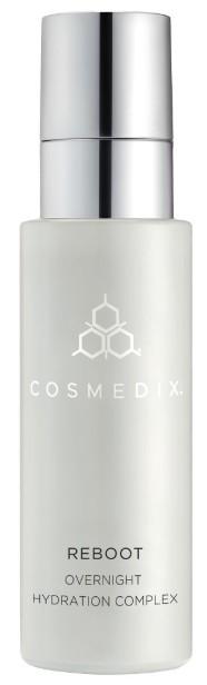 Cosmedix Reboot Overnight Hydration Complex