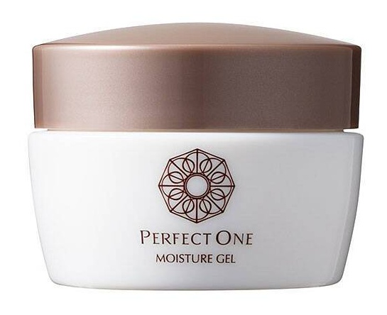 PERFECT ONE Moisture Gel