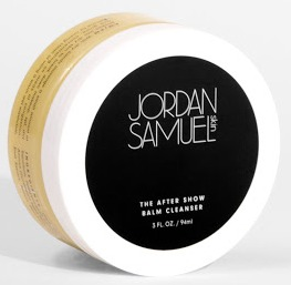 Jordan Samuel Skin After Show Balm Cleanser