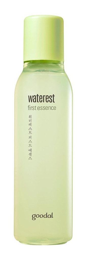Goodal Waterest First Essence