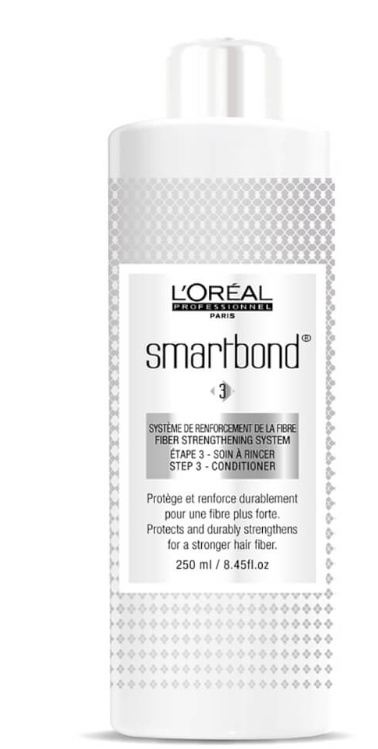 L'Oreal Professionnel Smartbond Step 3 Conditioner