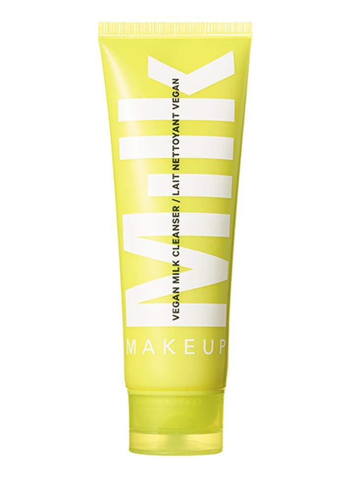 Milk Makeup Vegan Milk Facial Cleanser