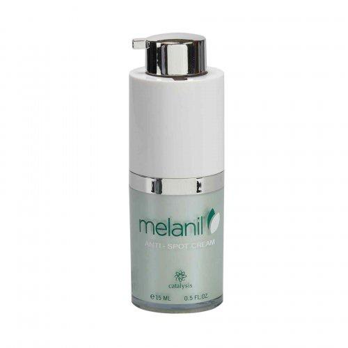 Melanil Anti-Spot Cream