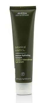 Aveda Botanical Kinetics Intense Hydrating Masque