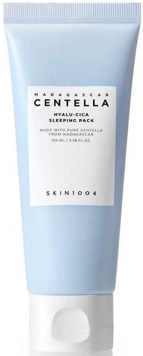 Skin1004 Madagascar Centella Hyalu-cica Sleeping Pack