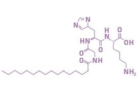 Palmitoyl Tripeptide-1