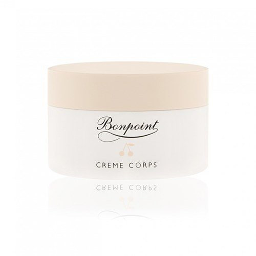 BONPOINT Nourishing, Soothing And Protective Body Cream