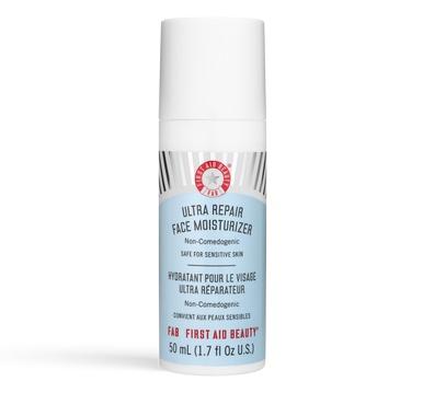 First Aid Beauty Ultra Repair Face Moisturiser