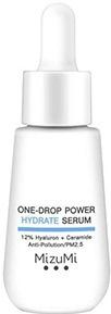 MizuMi One-Drop Power Hydrate Serum