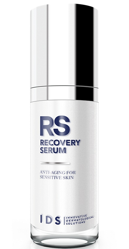 IDS Recovery Serum