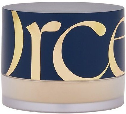 orcé Come Closer Perfecting Setting Powder