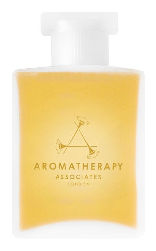 Aromatherapy Associates Deep Relax Shower & Bath Oil