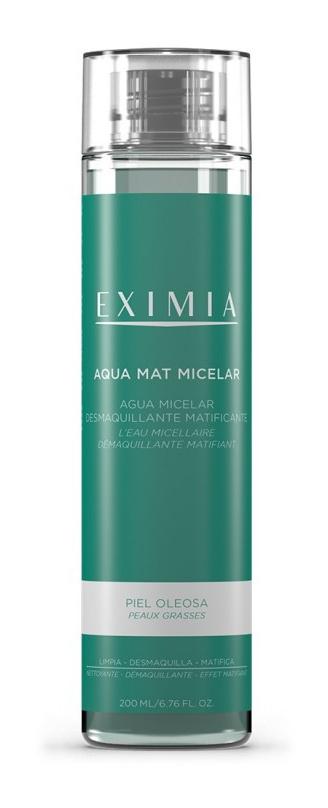 Eximia Aqua Mat Micelar