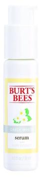 Burt's Bees Daisy White Serum