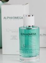 Alpha Omega Agua Micelar Innata Skin