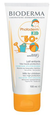 Bioderma Photoderm Kid Spf 50+