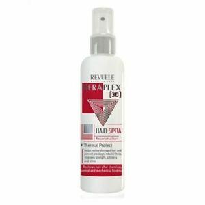 Revuele Keraplex Thermal Protect Hair
