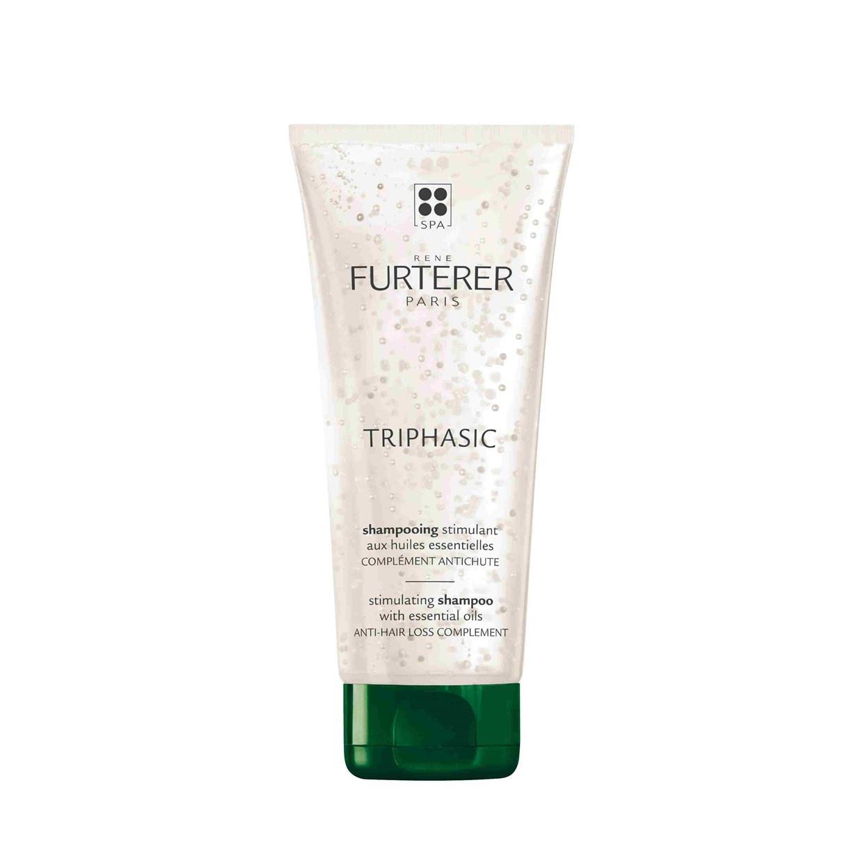 Rene Furterer Triphasic Stimulating Shampoo