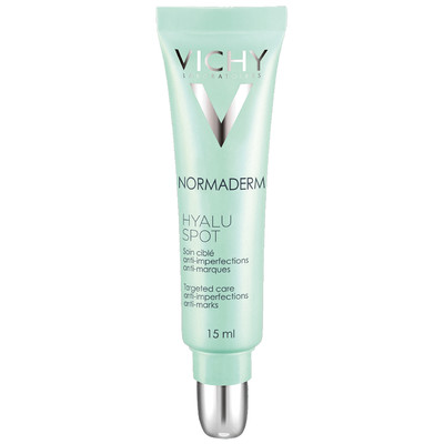 Vichy Normaderm Hyaluspot Anti-Imperfection Care