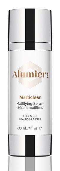 AlumierMD Matticlear