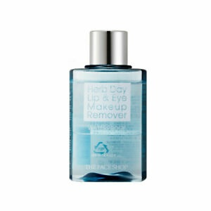 The Face Shop Herb Day Lip&Eye Remover Waterproof