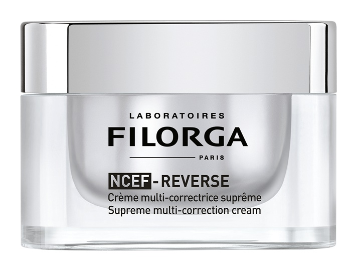 Filorga Laboratories NCEF-Reverse Supreme Multi-Correction Cream