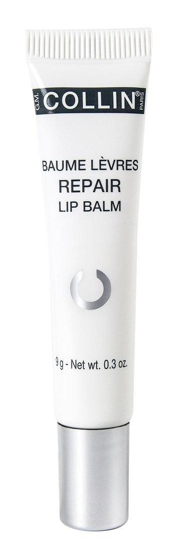 G.M. Collin Repair Lip Balm