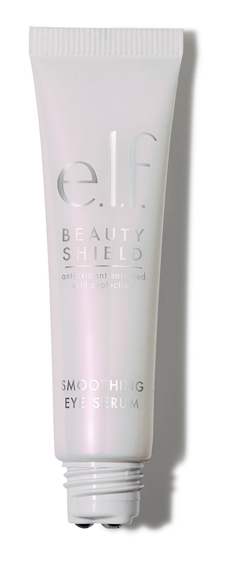 e.l.f. Beauty Shield Smoothing Eye Serum