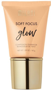 Milani Soft Focus Glow Complexion Enhancer