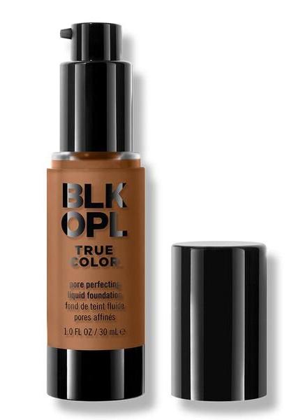 Black Opal Pore Perfecting Liquid Foundation