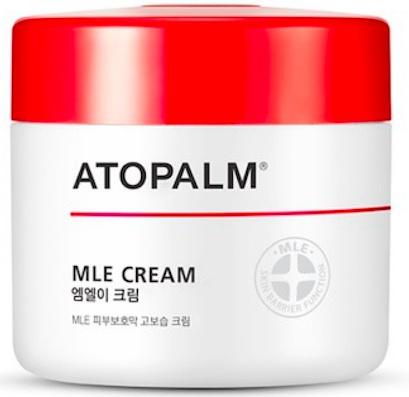 Atopalm Mle Cream (Korean Version)