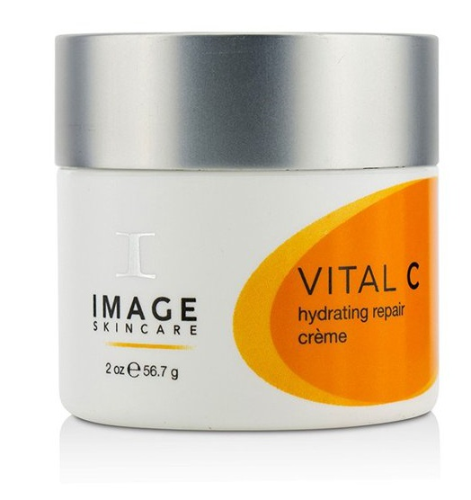 Image Skincare New Vital C Hydrating Repair Crème