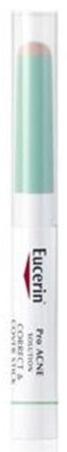 Eucerin Pro Acne Concealer Stick