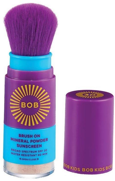 Bob block Sunscreen