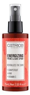 Catrice Energizing Prime & Care Spray