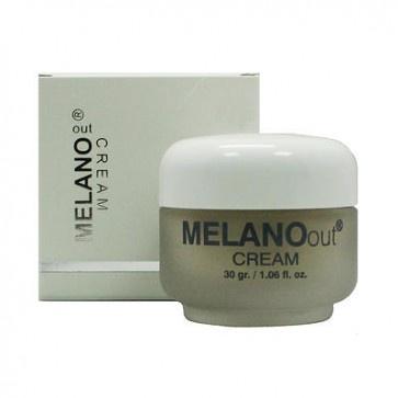 MCM Melano Out Cream