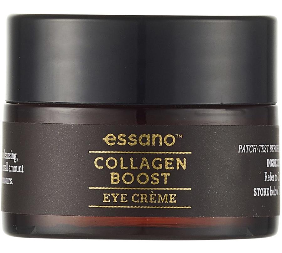 Essano Collagen Boost Eye Crème