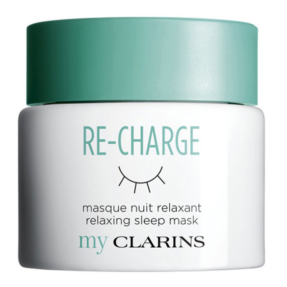Clarins My Clarins Re-Charge