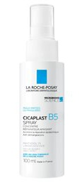 La Roche-Posay Cicaplast Spray B5