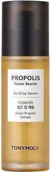TonyMoly Propolis Tower Barrier Build Up Serum