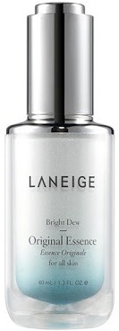 LANEIGE Bright Dew Original Essence