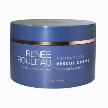 Renee Rouleau Hydraboost Rescue Creme