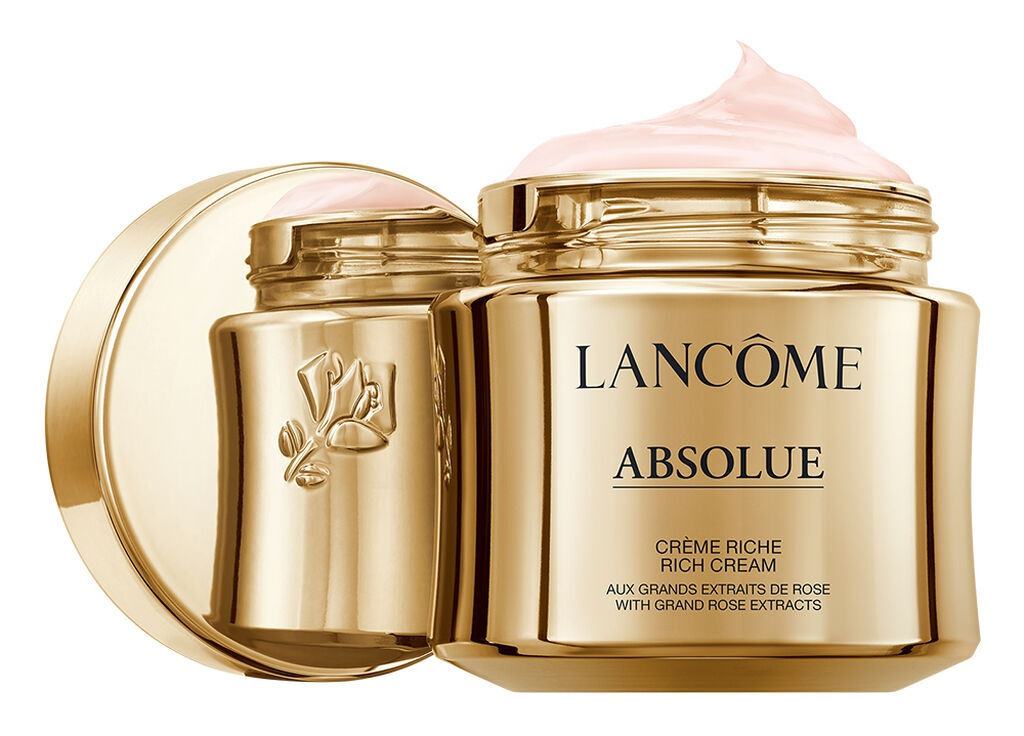 Lancôme Absolue Revitalizing & Brightening Rich Cream