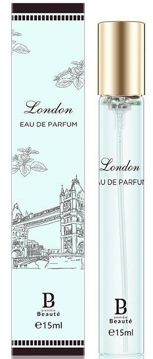 Premiere Beaute London Eau De Parfum
